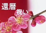 盆栽 還暦祝いギフト・プレゼント特集へ